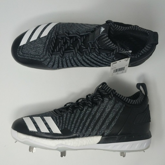 adidas Shoes | Boost Icon 3 Metal